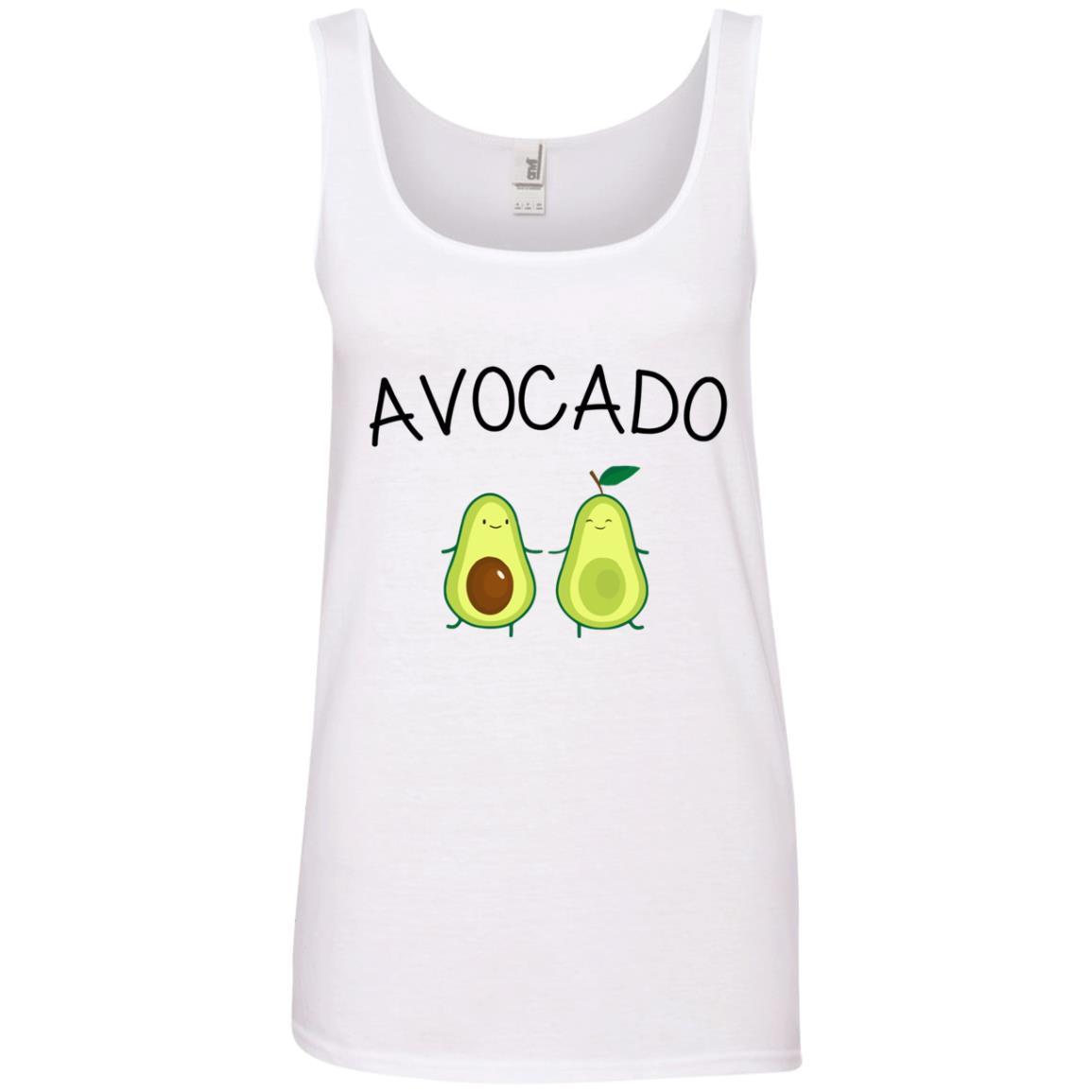 image 22 - Vegan Avocado Shirt, Sweater, Hoodie