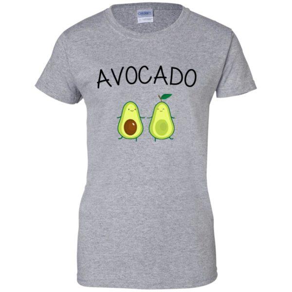 image 23 600x600 - Vegan Avocado Shirt, Sweater, Hoodie