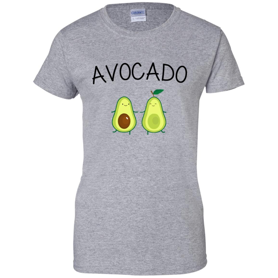 image 23 - Vegan Avocado Shirt, Sweater, Hoodie