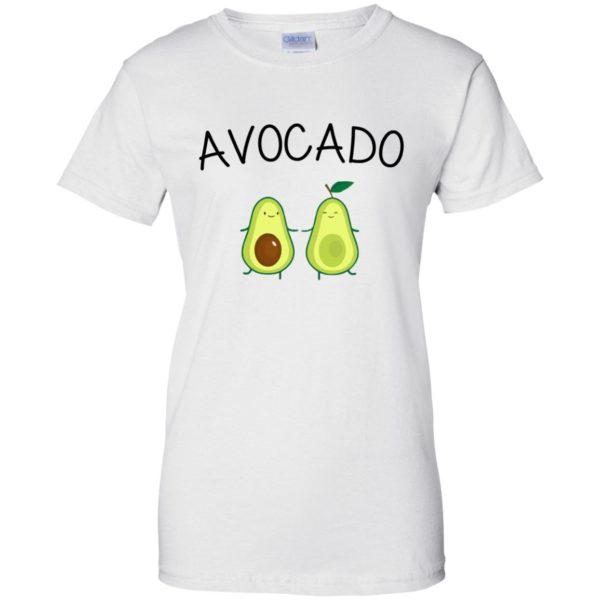 image 24 600x600 - Vegan Avocado Shirt, Sweater, Hoodie