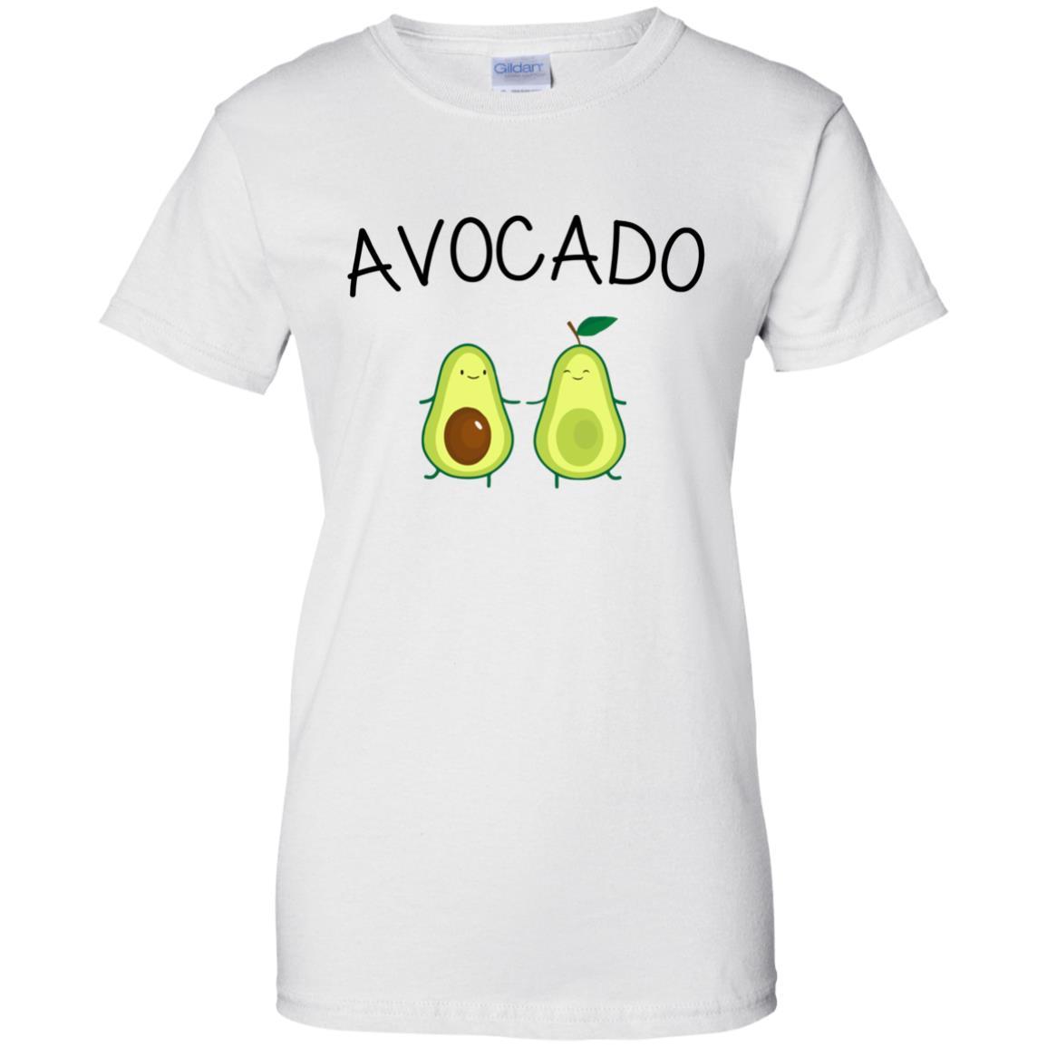 image 24 - Vegan Avocado Shirt, Sweater, Hoodie
