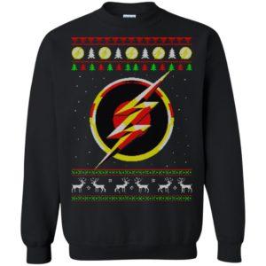 image 879 300x300 - The Flash Ugly Christmas sweatshirt, hoodie, t-shirt