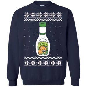 image 994 300x300 - Ranch Dressing Christmas Sweater, Hoodie