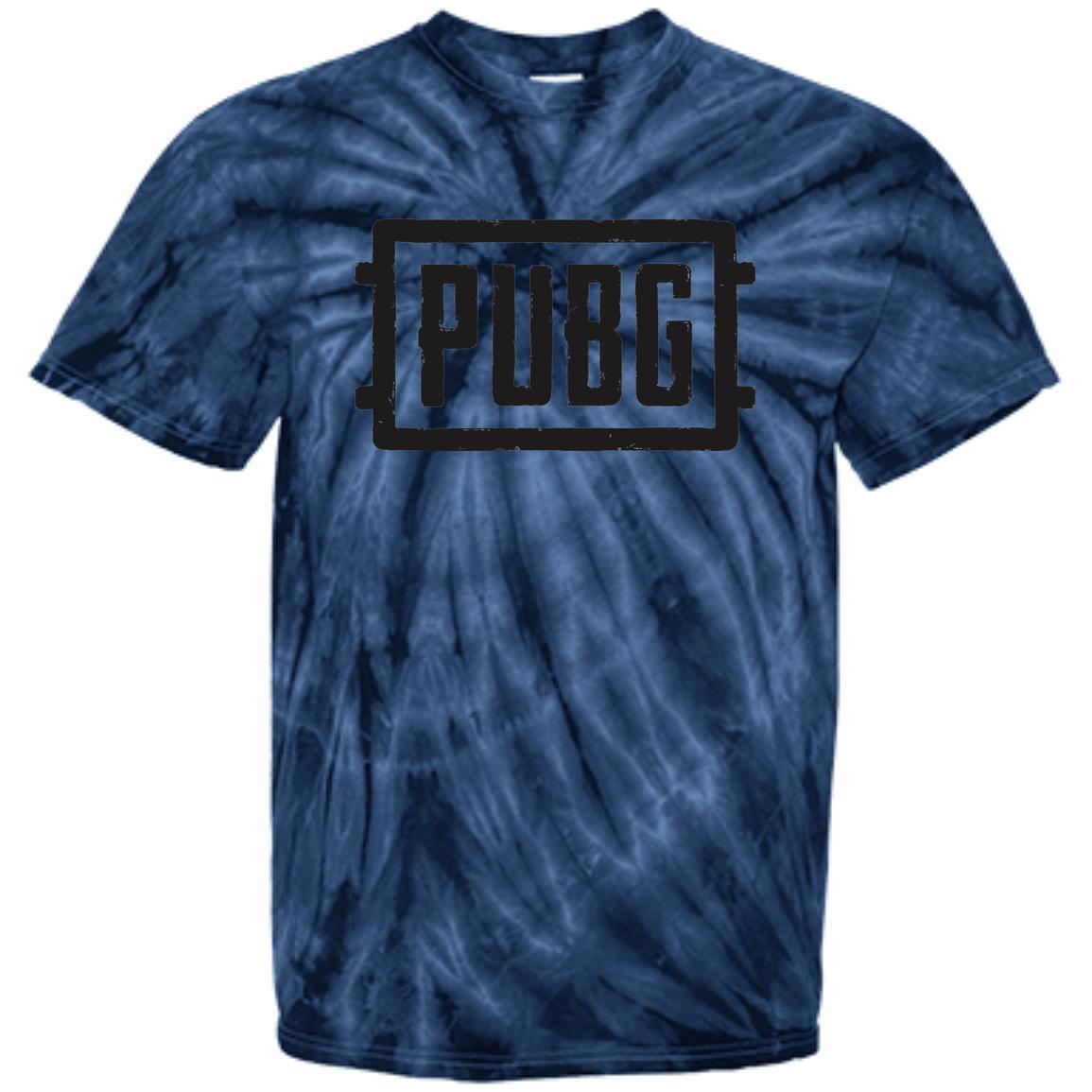 Post malone pubg tie dye t shirt rockatee for Custom t shirts tie dye