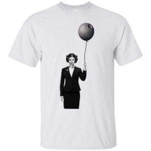 image 555 300x300 - Princess Leia Death Star Shirt, Sweatshirt, Hoodie