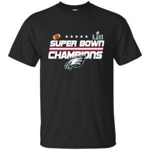 image 242 300x300 - Eagles Super Bowl Champions Shirt, Hoodie, Sweatshirt