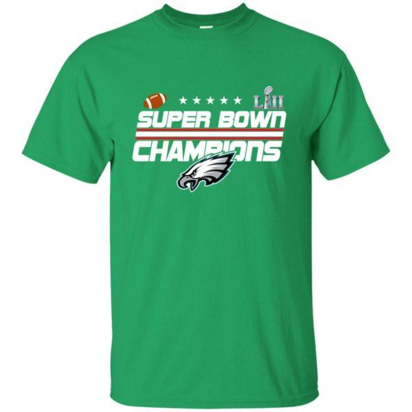 image 244 600x600 - Eagles Super Bowl Champions Shirt, Hoodie, Sweatshirt