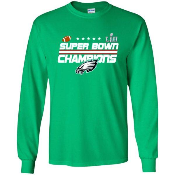 image 246 600x600 - Eagles Super Bowl Champions Shirt, Hoodie, Sweatshirt