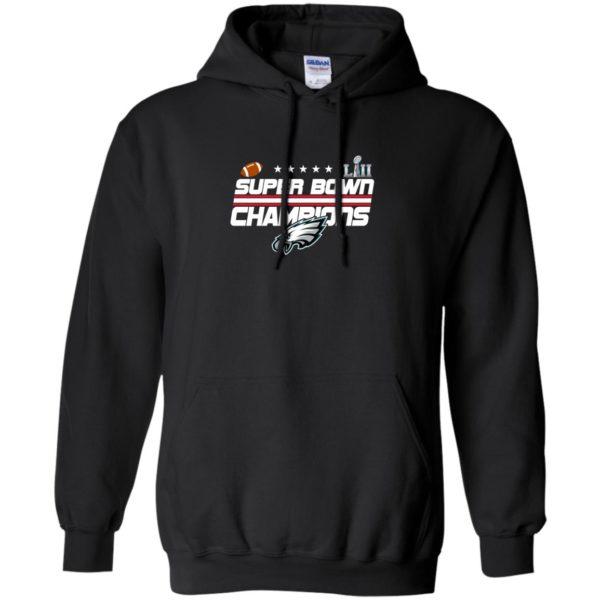 image 247 600x600 - Eagles Super Bowl Champions Shirt, Hoodie, Sweatshirt