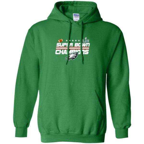 image 248 600x600 - Eagles Super Bowl Champions Shirt, Hoodie, Sweatshirt
