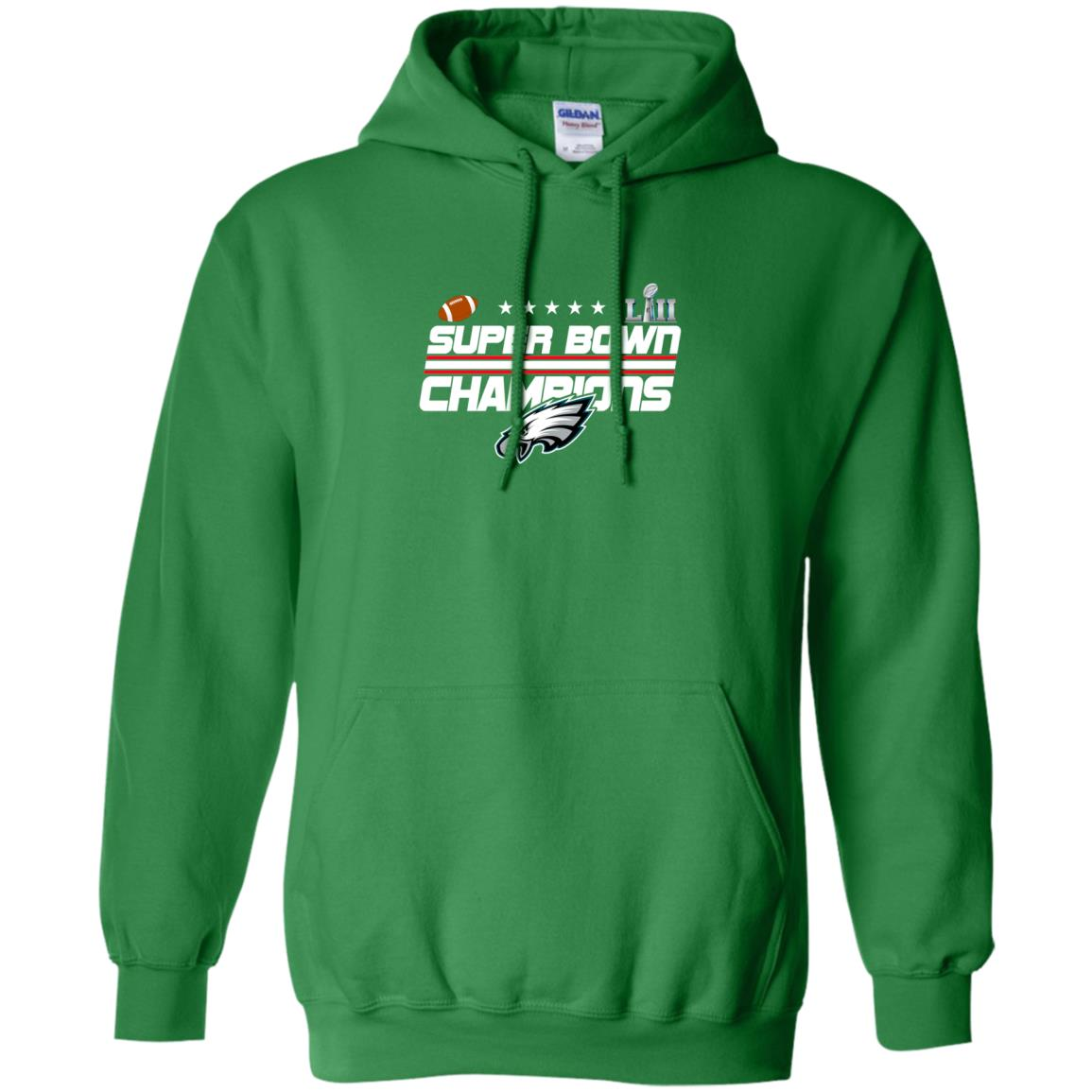 image 248 - Eagles Super Bowl Champions Shirt, Hoodie, Sweatshirt