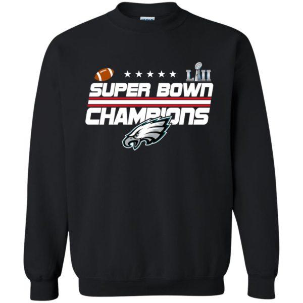 image 249 600x600 - Eagles Super Bowl Champions Shirt, Hoodie, Sweatshirt