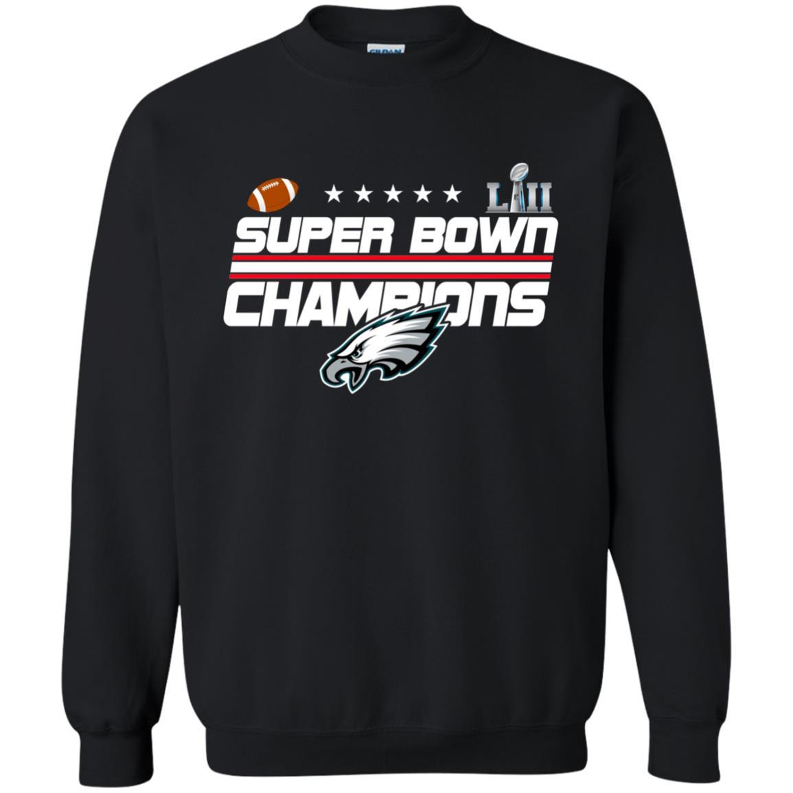 image 249 - Eagles Super Bowl Champions Shirt, Hoodie, Sweatshirt