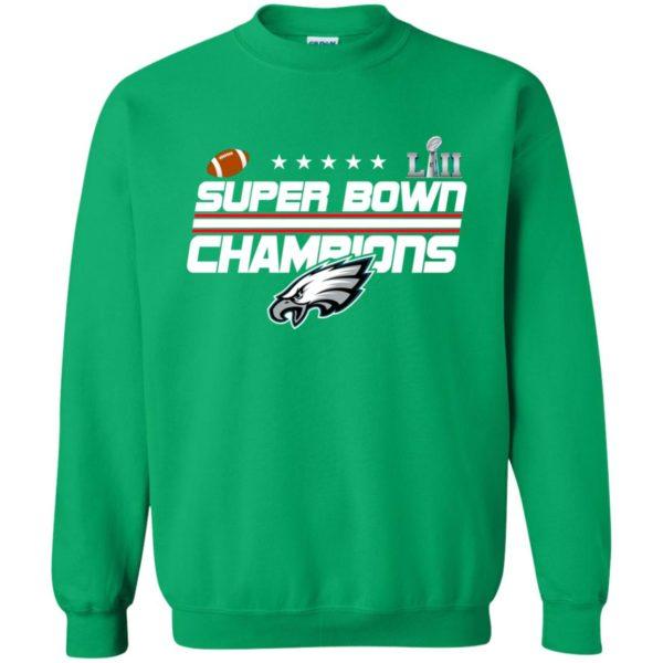 image 250 600x600 - Eagles Super Bowl Champions Shirt, Hoodie, Sweatshirt