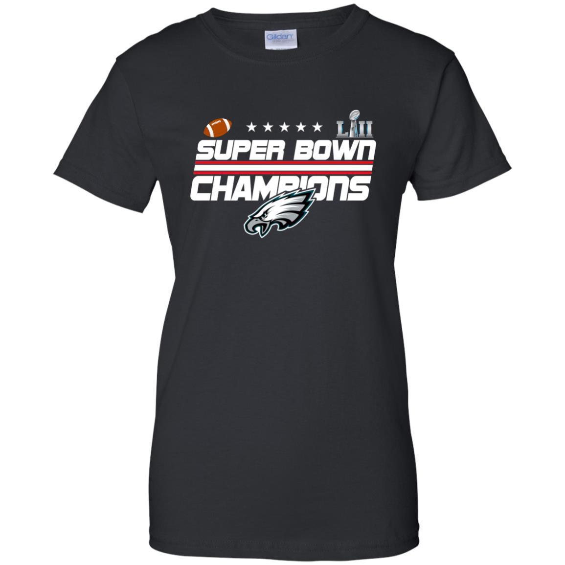 image 251 - Eagles Super Bowl Champions Shirt, Hoodie, Sweatshirt