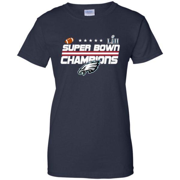 image 253 600x600 - Eagles Super Bowl Champions Shirt, Hoodie, Sweatshirt