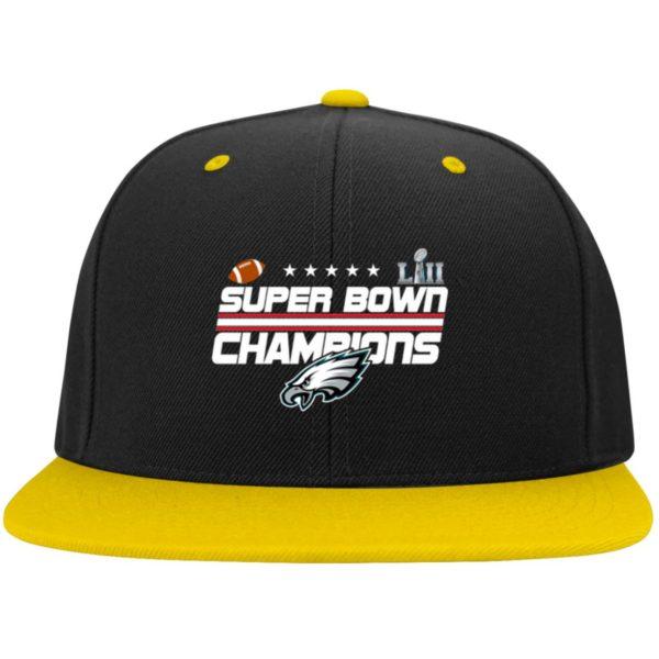 image 261 600x600 - Eagles Super Bowl Champions Hats