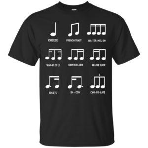 image 48 300x300 - Music Cheese French Toast Watermelon Shirt, Sweatshirt, Hoodie