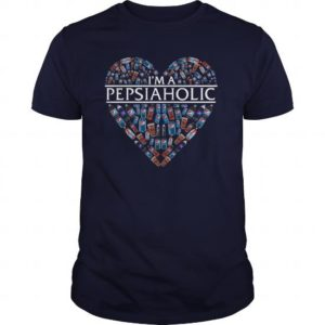 m 90178 1519448740206 Gildan Men Navy Blue  w96  front 300x300 - I'm A PepsiAholic Shirt, Hoodie, LS, Sweatshirt