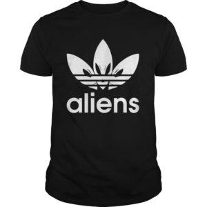 Aliens Adidas Shirt 300x300 - Aliens Adidas Shirt