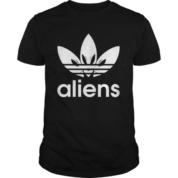Aliens Adidas Shirt 600x600 - Aliens Adidas Shirt