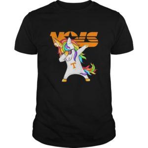 Unicorn Dabbing Tennessee Vols Shirt 300x300 - Unicorn Dabbing Tennessee Vols Shirt, Hoodie, LS