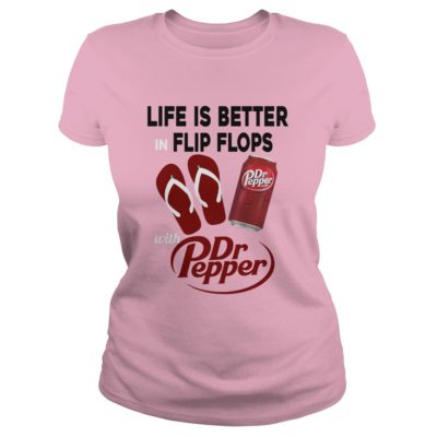 Life Is Better In Flip Flops With Dr Pepper shirt2 400x400 - Life Is Better In Flip Flops With Dr Pepper shirt