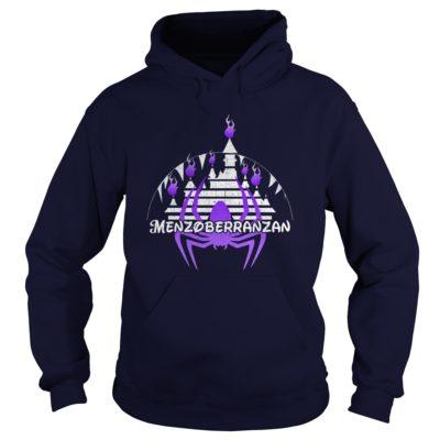 Menzoberranzan shirt2 400x400 - Menzoberranzan shirt, long sleeve, hoodie, tank