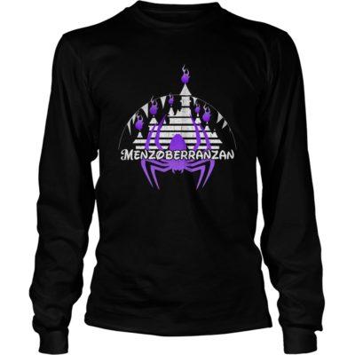Menzoberranzan shirt3 400x400 - Menzoberranzan shirt, long sleeve, hoodie, tank