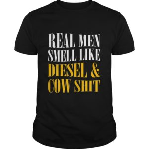 Real men smell like diesel and cow shit shirt 300x300 - Real men smell like diesel and cow shit shirt, hoodie, long sleeve