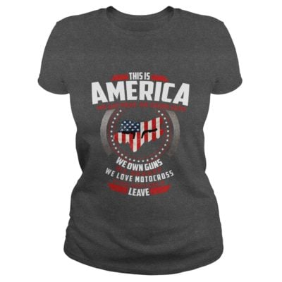 This is America we eat meat we drink beer we own guns shirt2 400x400 - This is America we eat meat, we drink beer, we own guns shirt, hoodie
