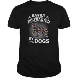 Easily Distracted by Dogs shirt 300x300 - Easily Distracted by Dogs shirt, ladies, hoodie