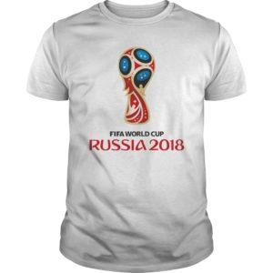 FIFA World Cup Russia 2018 shirt 300x300 - FIFA World Cup Russia 2018 shirt, long sleeve, hoodie, tank