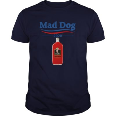 MD 2020 Mad dog Mattis 2020 guys tee 400x400 - MD 2020 Mad Dog Mattis 2020 shirt, hoodie, long sleeve
