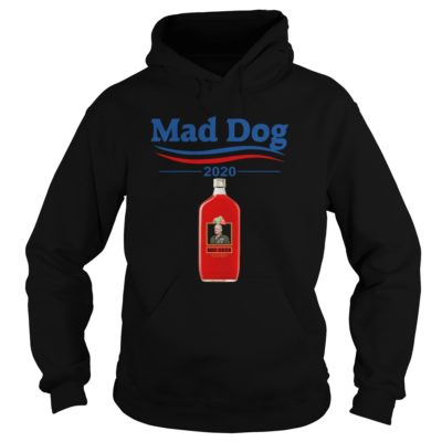 MD 2020 Mad dog Mattis 2020 hoodie 400x400 - MD 2020 Mad Dog Mattis 2020 shirt, hoodie, long sleeve