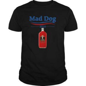 MD 2020 Mad dog Mattis 2020 shirt 300x300 - MD 2020 Mad Dog Mattis 2020 shirt, hoodie, long sleeve