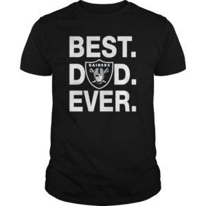 Oakland Raiders Best Dad Ever shirt 300x300 - Oakland Raiders Best Dad Ever shirt, hoodie, guys tee