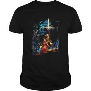 The Legend of Zelda a Link To The Past shirt 300x300 - The Legend of Zelda a Link To The Past shirt, long sleeve, hoodie