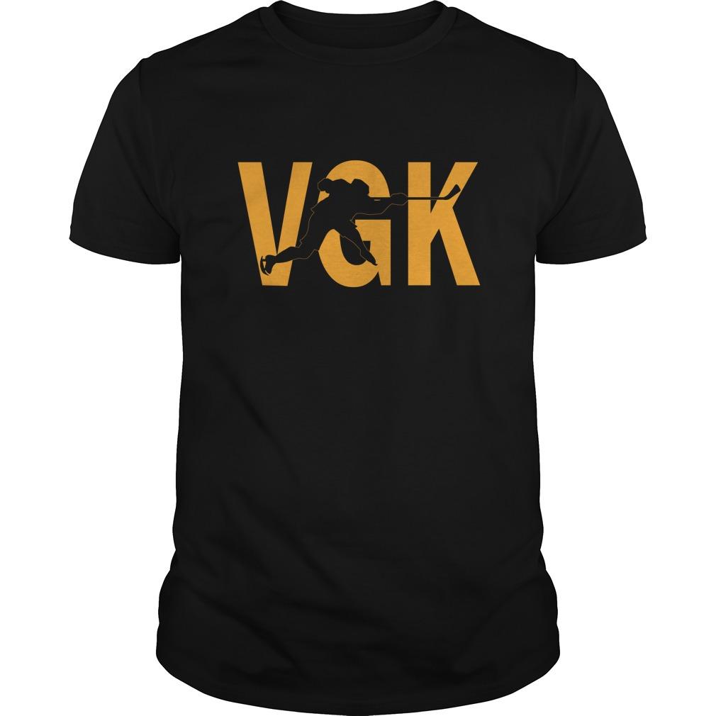 VGK Las Vegas Go Knight Golden shirt - VGK Las Vegas Go Knight Golden shirt, long sleeve, hoodie