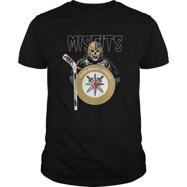 Vegas Golden Knights Misfits Warrior shirt 600x600 - Vegas Golden Knights Misfits Warrior shirt, tank top, long sleeve