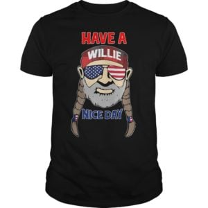 4Th of July have a Willie Nice Day shirt 300x300 - 4Th of July have a Willie Nice Day shirt, ladies tee, guys tee