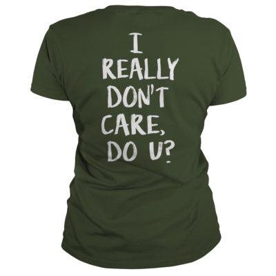923FCE99 155D 1A11 269A11B871FA93B6 400x400 - Melania Trump I really don't care do u shirt, hoodie, long sleeve
