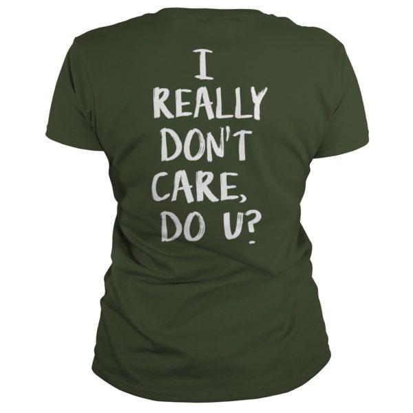 923FCE99 155D 1A11 269A11B871FA93B6 600x600 - Melania Trump I really don't care do u shirt, hoodie, long sleeve