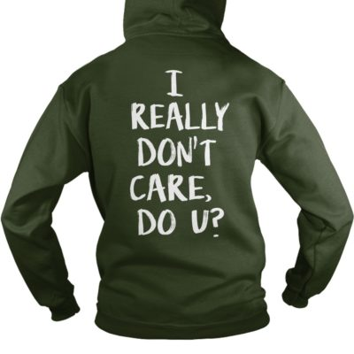 924117C9 155D 1A11 26141F2D0E2B2126 400x400 - Melania Trump I really don't care do u shirt, hoodie, long sleeve