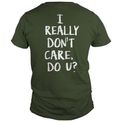 92443758 155D 1A11 2653431B351579E2 400x400 - Melania Trump I really don't care do u shirt, hoodie, long sleeve