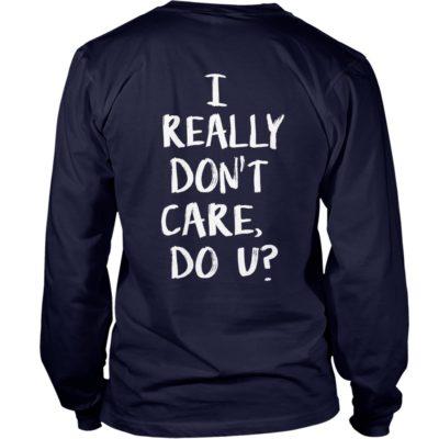 9245A188 155D 1A11 26E22A025D0FA73B 400x400 - Melania Trump I really don't care do u shirt, hoodie, long sleeve