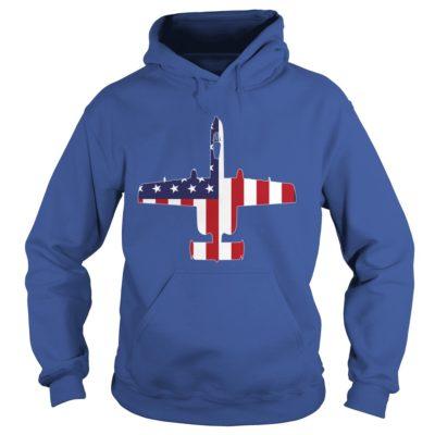 A 10 Thunderbolt II Flag hoodie 400x400 - A-10 Thunderbolt II Flag shirt, guys tee, long sleeve, tank top