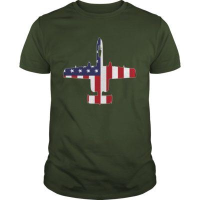 A 10 Thunderbolt II Flag t shirt 400x400 - A-10 Thunderbolt II Flag shirt, guys tee, long sleeve, tank top