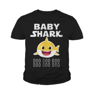 Baby Shark doo doo doo shirt 300x300 - Baby Shark Doo Doo Doo shirt, hoodie, youth tee, guys tee