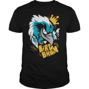 Bird Brain shirt 300x300 - Bird Brain shirt, guys tee, long sleeve, tank top, hoodie